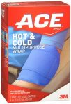 Ace Hot & Cold Multipurpose Wrap