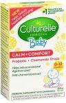 Culturelle Probiotics Baby Calm + Comfort Image