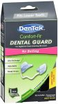 Dentek Comfort-Fit Dental Guard