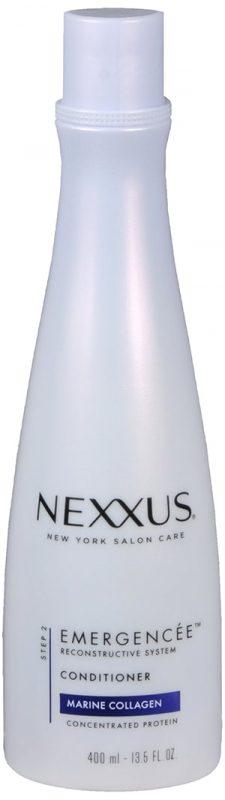 Nexxus Hair Conditioner