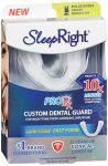 Sleep Right ProRx Custom Dental Guard