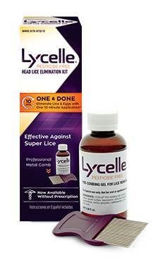 Lycelle
