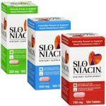 Slo-Niacin OTC Coupon